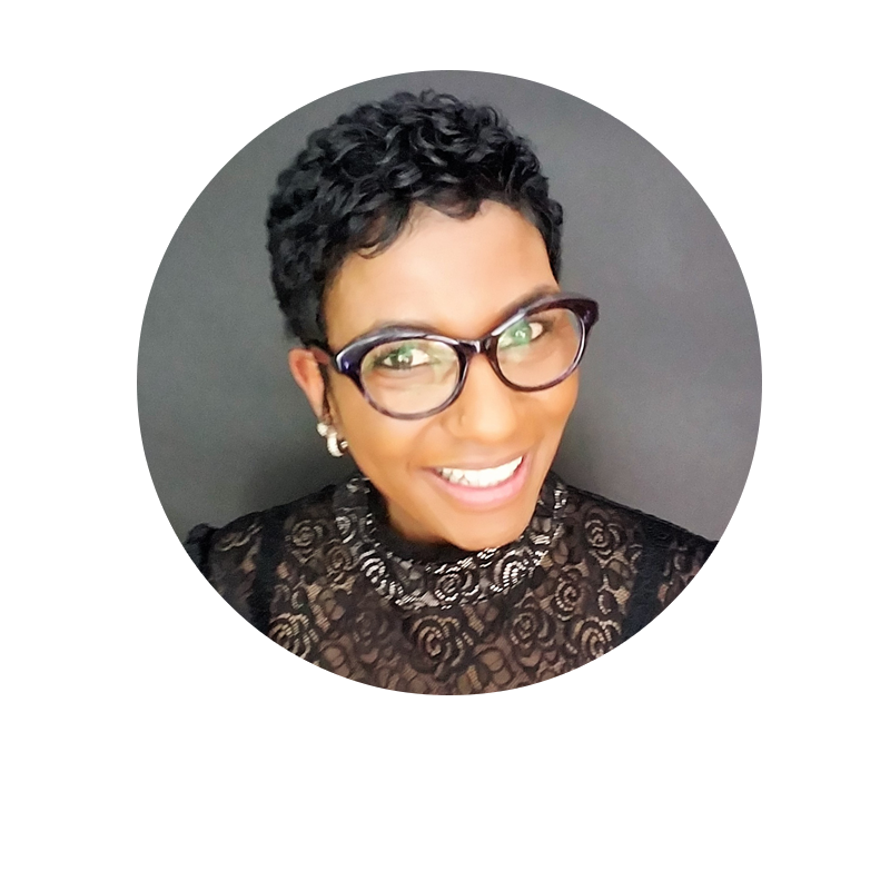 Anita Charlot | Your Dating and Relationship Coach