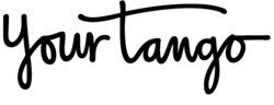 YourTango logo