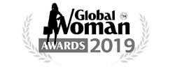 global woman award 2019