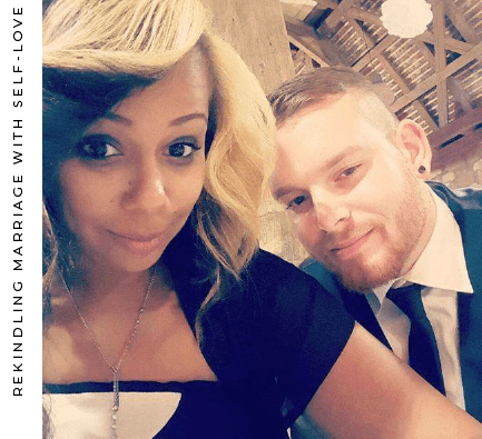 mercedes happy marriage